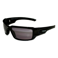 Safety Sunglasses Protego II
