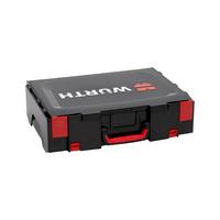 System kufrów narzędziowych 8.4.2