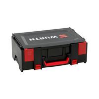 System kufrów narzędziowych 4.4.2