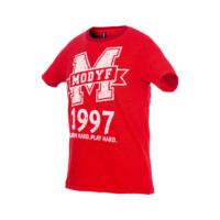 Logo T-Shirt Kids