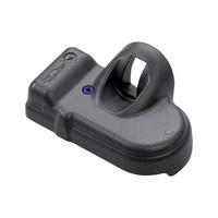 Reifendruck-Kontrollsystem Sensor sens.it RS3