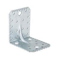 Winkelverbinder Typ A 1,5 mm