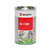 Alüminyum- bakır macunu AL 1100