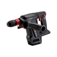 Akku-Bohrhammer ABH 18 Compact M-CUBE®