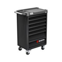 System-Werkstattwagen Basic 8.4