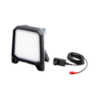 Akku-LED-Arbeitsleuchte POWERQUAD® M AC/R