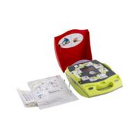 Defibrillator AED Plus®
