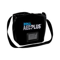 Tasche für Defibrillator