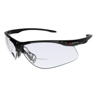 Schutzbrille Askella®Korrektur, 1,5 dpt., 2 dpt., 2,5 dpt.