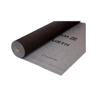 Membrana traspirante WÜTOP<SUP>®</SUP> 200