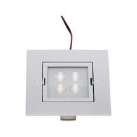 LED-Einbauleuchte AOW 20