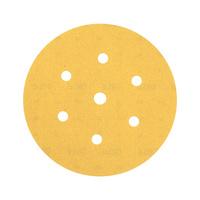 ARIZONA Kuru zımpara diskleri