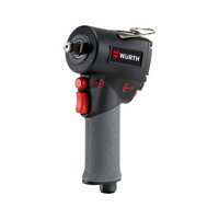 "Pneumatic impact screwdriver DSS 1/2"" Compact"