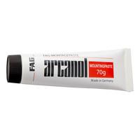 Asennuspasta Arcanol