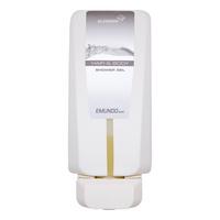 Hair & Body Duschgel EMUNDO® Basic