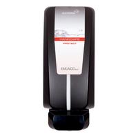 Hautschutzcreme EMUNDO® Basic Handcare Protect