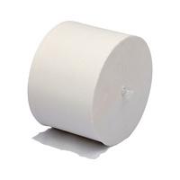 Toilettenpapier 3-lagig EMUNDO