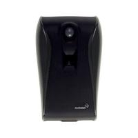 Sensor-Duftspender XIBU