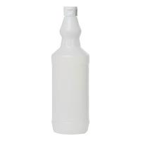 Abfüllflasche