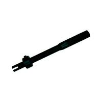 W.TEC® INSERT COIL — Universaleinbauwerkzeug