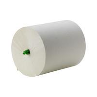 Papierhandtuchrollen X1