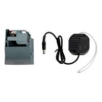 Netzanschluss-Set für Schaumseifenspender Sensor XIBU Power Pack