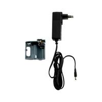 Netzanschluss-Set für Duftspender XIBU Power Pack