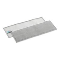 Mikrofasermopp  GLESS® Shiny