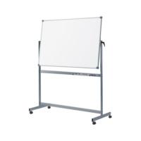 Fahrbares Whiteboard
