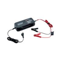 Batterieladegerät 12/24 V 8 A Lithium/Blei 10–240 Ah