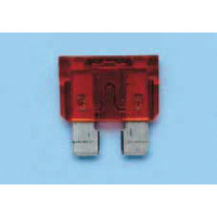Fuses blade