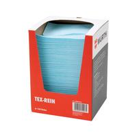 清洁布 Tex-Rein
