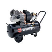 Compressor K 410-2
