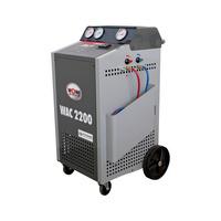 Klima gaz dolum cihazı WAC 2200