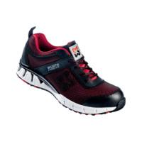 Bezpečnostní obuv Active X S1