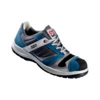 Stretch X S1P safety shoe