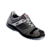 Chaussures de sécurité Stretchfit S3