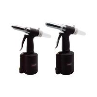 Pneumatic riveter PNG 014
