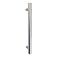 Круглая дверная ручка, ST/A200 ø 30 мм