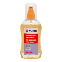 Sonnenschutzspray UV 50