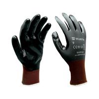 Protective glove Baseflex