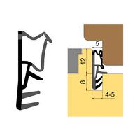 Těsnění pro okno K5286