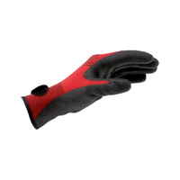 Mechanic's glove Uni-Top