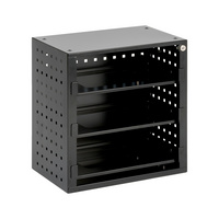 System stacking cabinet for ORSY system case 4.4.2