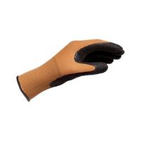 Mechanics' glove