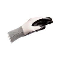 Protective glove Nitrilon Plus