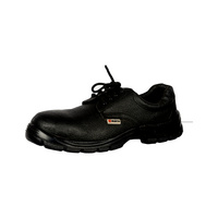Safety Shoes S1- single Density