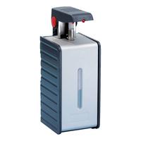 Dispenser system, SKIN LINE