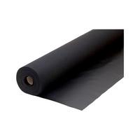 Membrane de façade WÜTOP<SUP>® </SUP>Thermo Façade2SK