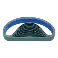 Шлифовальная лента для ленточно-шлифовальных станков Керамический шлифовальный абразив